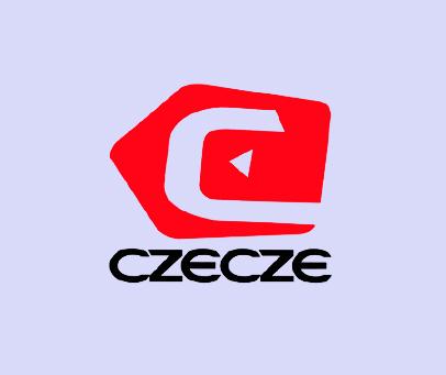 CZECZE