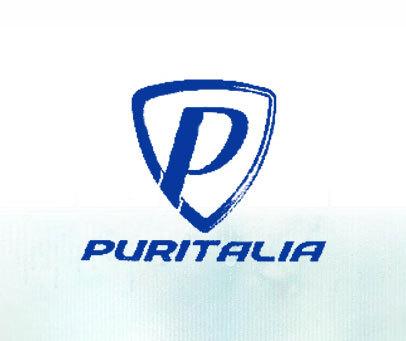 PURITALIAP