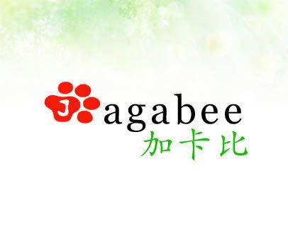 加卡比-JAGABEE
