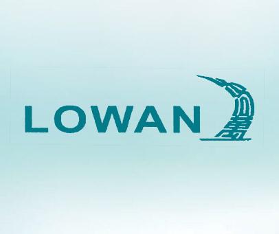 洛万-LOWAN