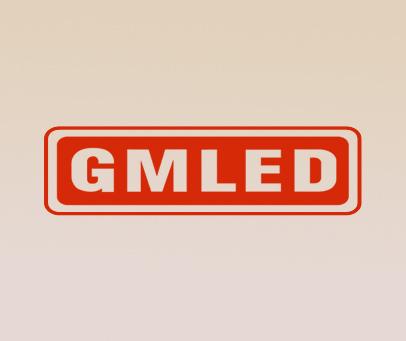 GMLED