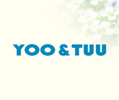 YOOTUU
