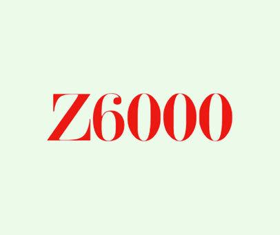 Z-6000