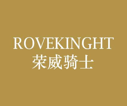荣威骑士-ROVEKINGHT