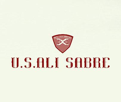 USALISABRE