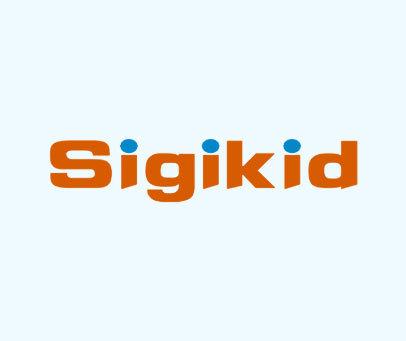 SIGIKID
