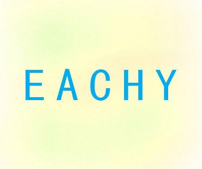 EACHY