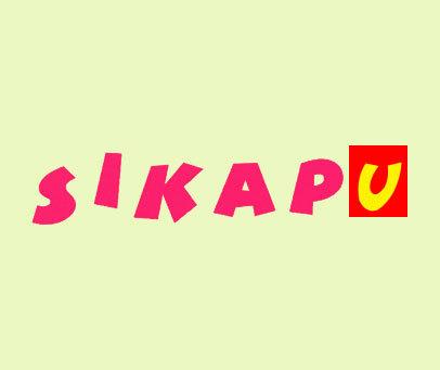 SIKAPU