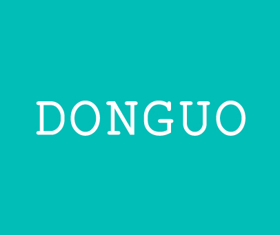 DONGUO