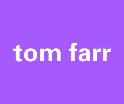 TOM FARR