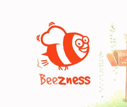 BEEZNESS