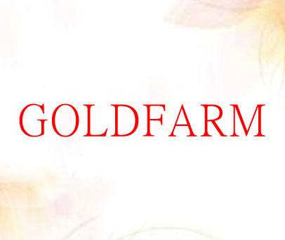 GOLDFARM