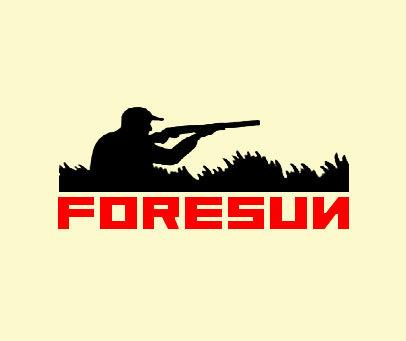 FORESUN