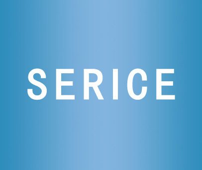 SERICE