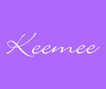 KEEMEE