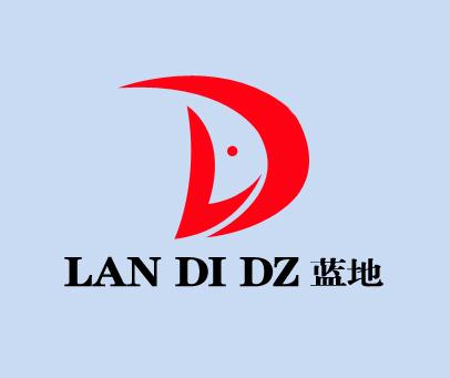 蓝地-LD