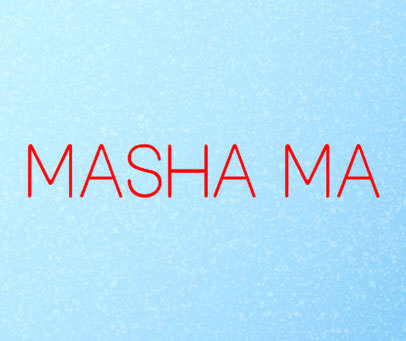 MASHAMA