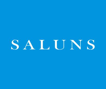 SALUNS