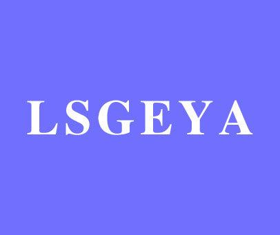 LSGEYA