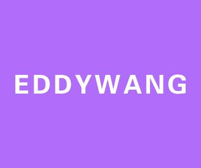 EDDYWANG