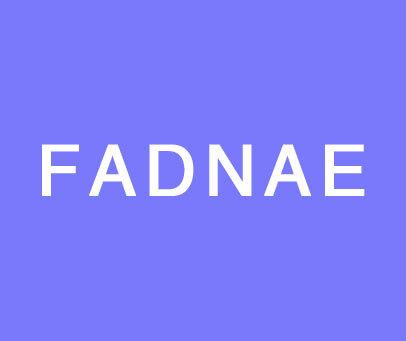 FADNAE