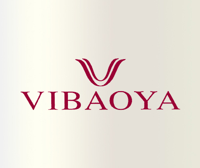 VIBAOYAV