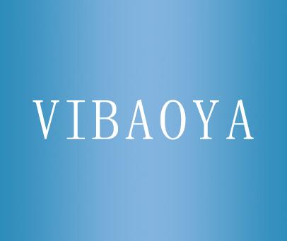 VIBAOYA