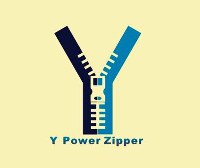 YPOWERZIPPERY