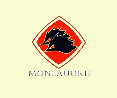 MONLAUOKIE