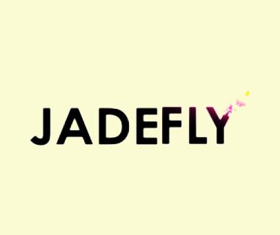JADEFLY