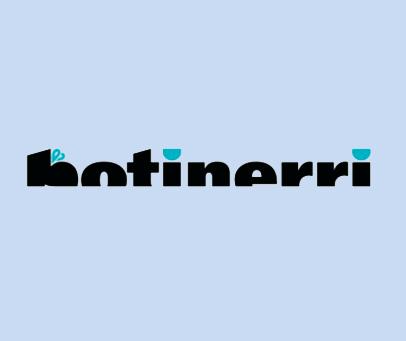 BOTINERRI