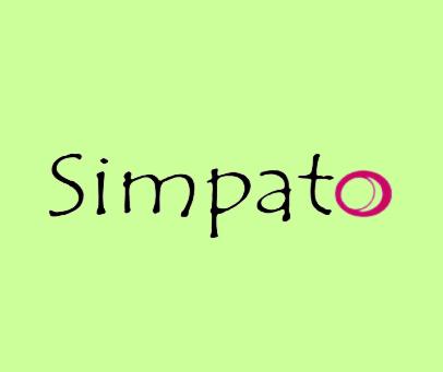 SIMPATO