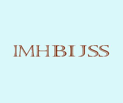 IMHBIJSS