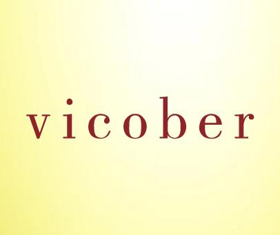 VICOBER