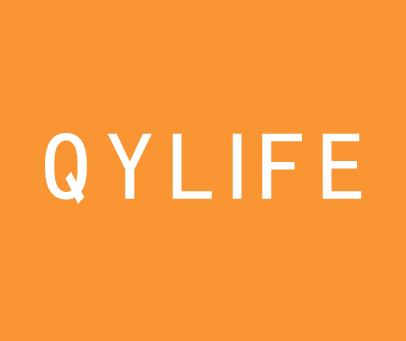 QYLIFE