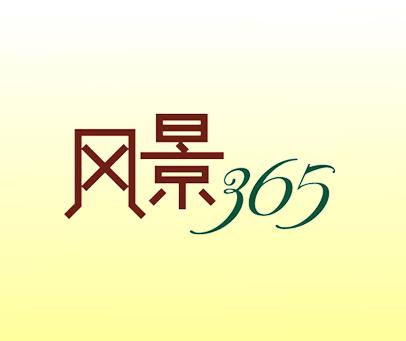 风景-365