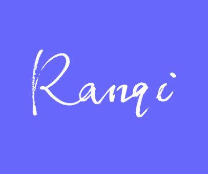 RANQI