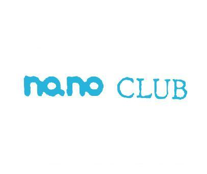 NO NO CLUB