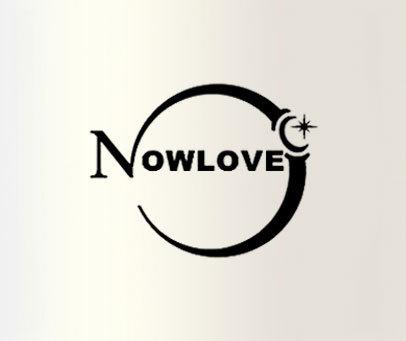 NOWLOVE