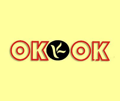 OKOKOKKOK
