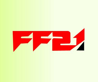 FF-21