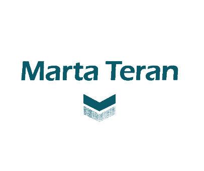 MARTATERAN