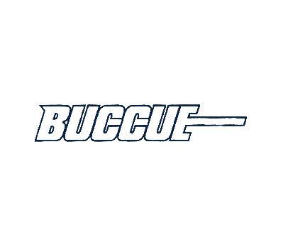 BUCCUE