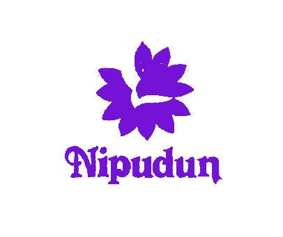 NIPUDUN