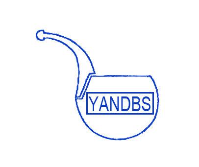 YANDBS-图形