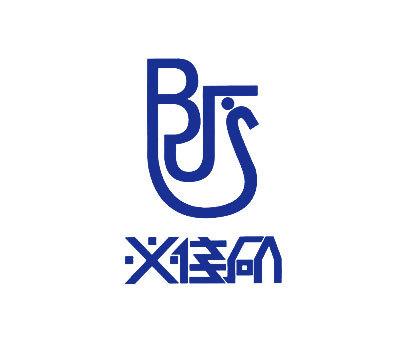 必佳所-BJS