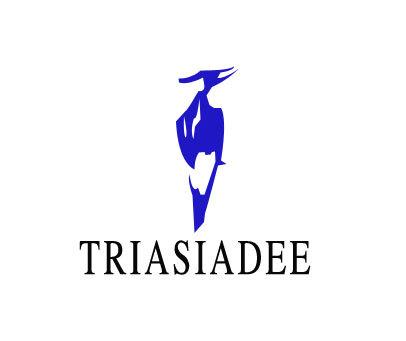 TRIASIADEE