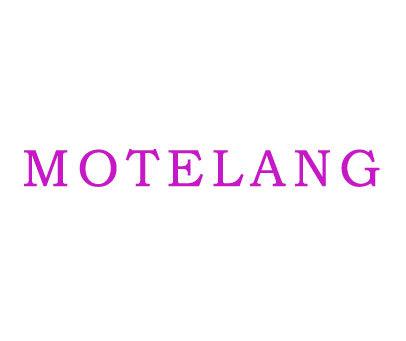 MOTELANG