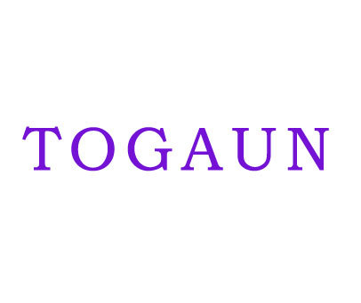 TOGAUN