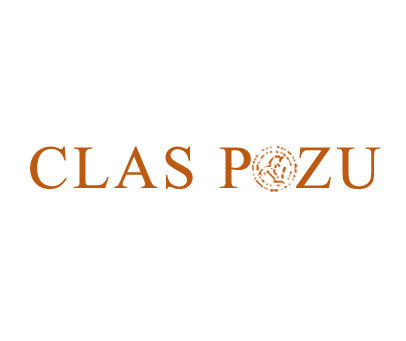 CLASPOZU